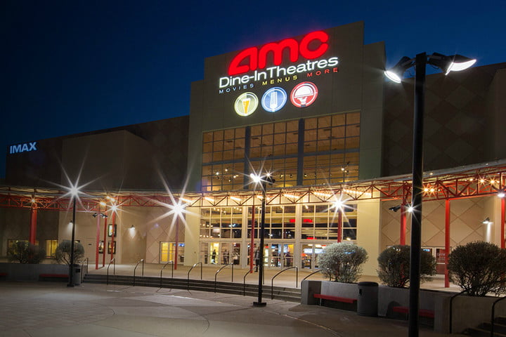 amc stubs a list subscription service theaters dine in mesquite tx