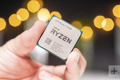 AMD Ryzen 3000 CPUs: Everything You Need to Know | Digital