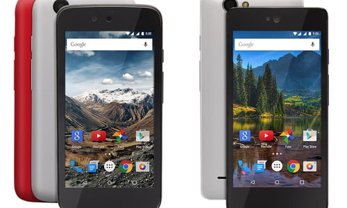Android 5 0 Lollipop: Which Phones Are Getting It, And When