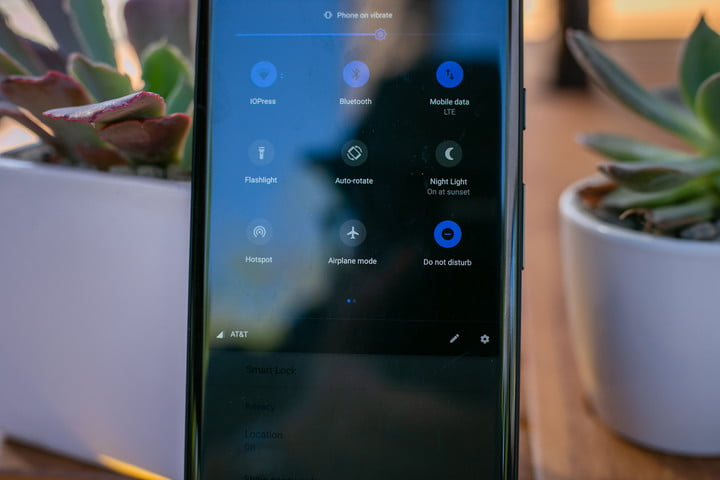 How to Use Do Not Disturb Mode in Android (All Versions)   Digital