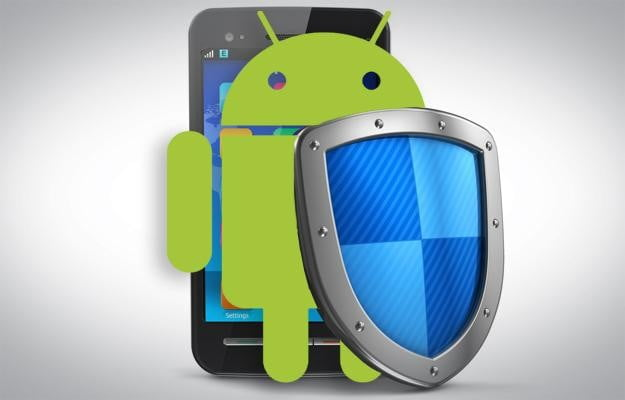 android security apps mobile google