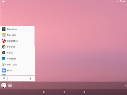 How to Run Android Apps in Windows   Digital Trends