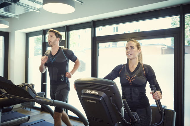 antelope muscle activation smartsuit club wearable 5