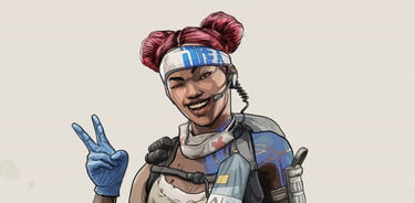 Respawn Issues Fix for Apex Legends Bug Causing PS4s to Crash