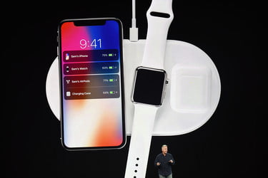 4770526e69b Apple Cancels AirPower, Cites Inability to Meet High Hardware ...
