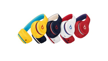 8a73a66ed74 apple beats solo3 wireless headphones get new colors not features club