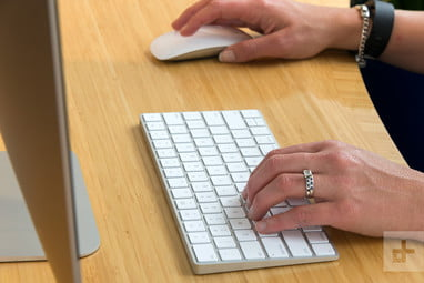 The Mac Keyboard Shortcuts Everyone Needs to Know | Digital