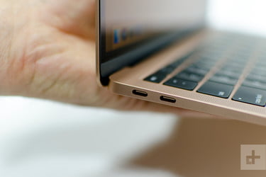 What to Do If Your MacBook Charger Isn't Working | Digital Trends