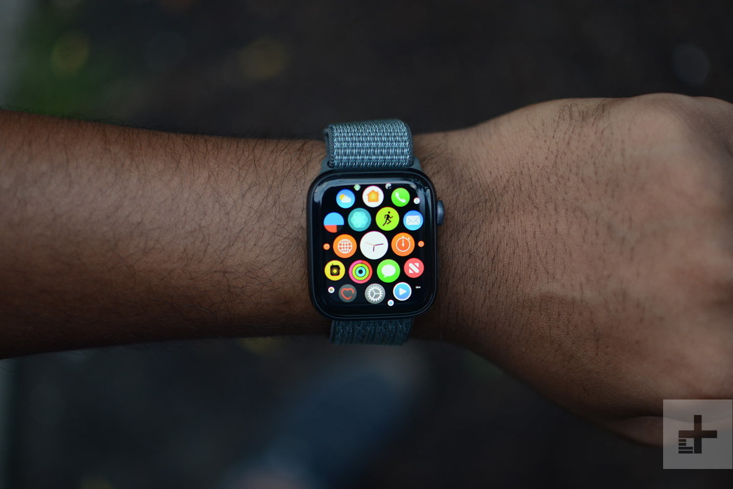 e7168d59cf38 Best Smartwatch of 2019: Options For Apple And Android Fans ...