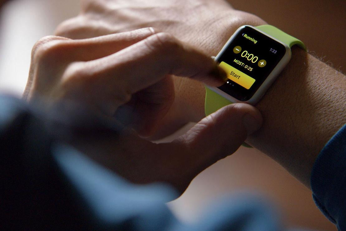 Best Wearable Technology For Students Digital Trends