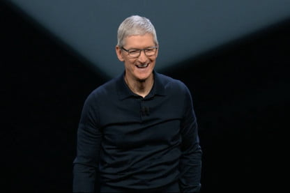 How to Watch WWDC 2019 and See Apple's Latest Announcements