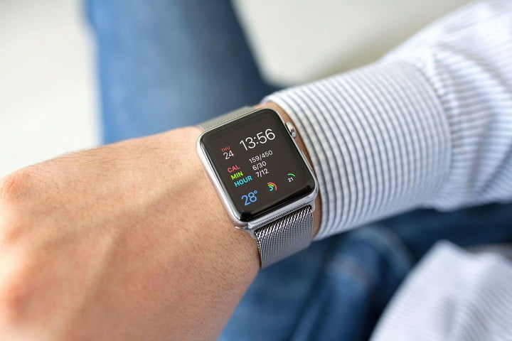Guide to Buying Your Smart Watch / Smartwatch