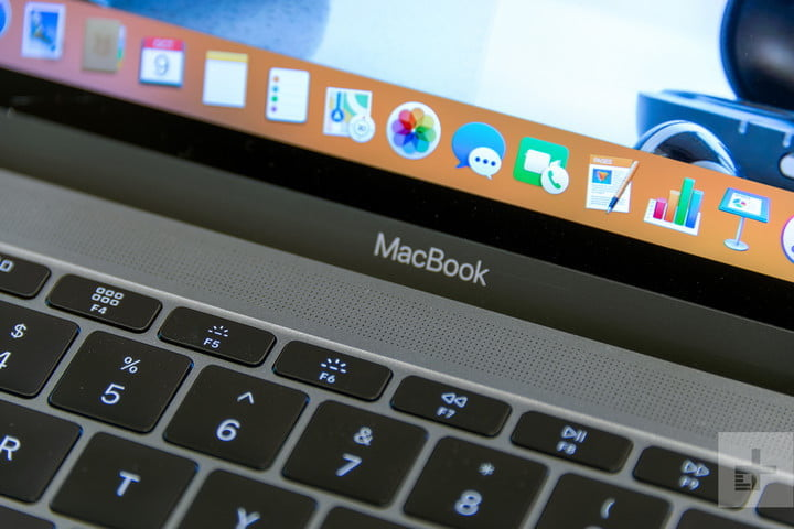 Apple's MacBook laptop is on sale for just $800 for a limited time