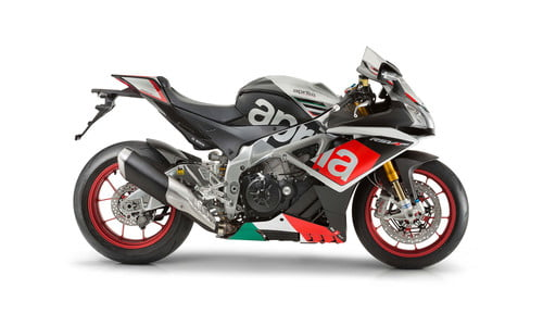 The Fastest Motorcycles in the World   Pictures, Specs, and More ...