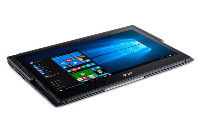 acer goes all in on skylake with latest expansion to computing line aspire r13 wp win 06