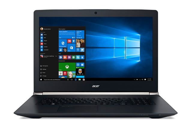 acer goes all in on skylake with latest expansion to computing line aspire v17 nitro vn7 792 win10 01