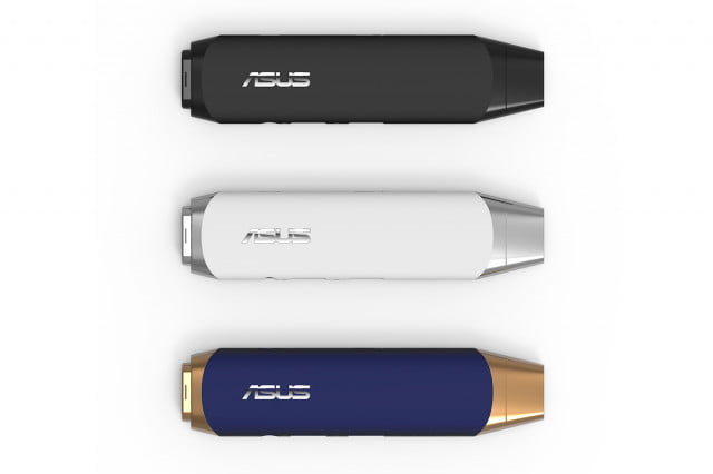 asus announces water cooled gaming laptop at ifa 2015 vivostick pc 3 colors vertical