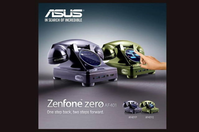 best april fools day jokes 2015 asus zenfone zero