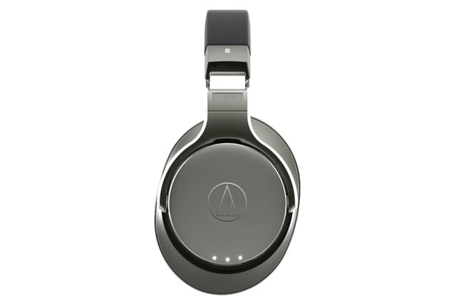 audio technica ath dsr9bt dsr7bt ces 2017 3
