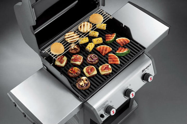 best gas grills b0098hr1fi 2