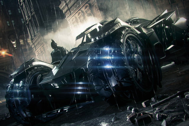 batmobile-arkham-knight