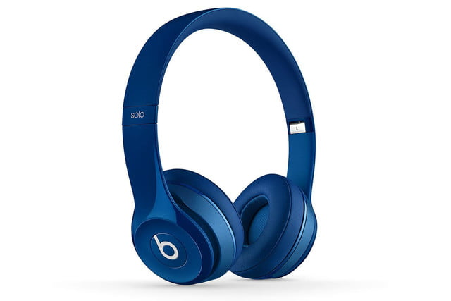 beats launches redesigned solo2 headphones ink dries acquisition solo 2  press dark blue angled
