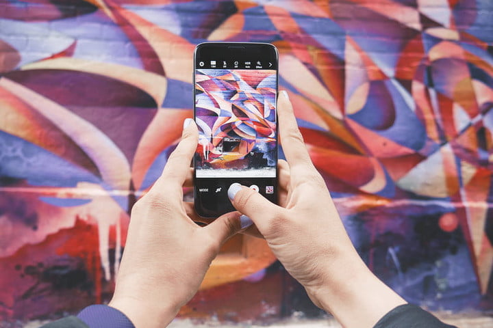 The 14 Best Camera Apps for Android: Snap and Edit Like a