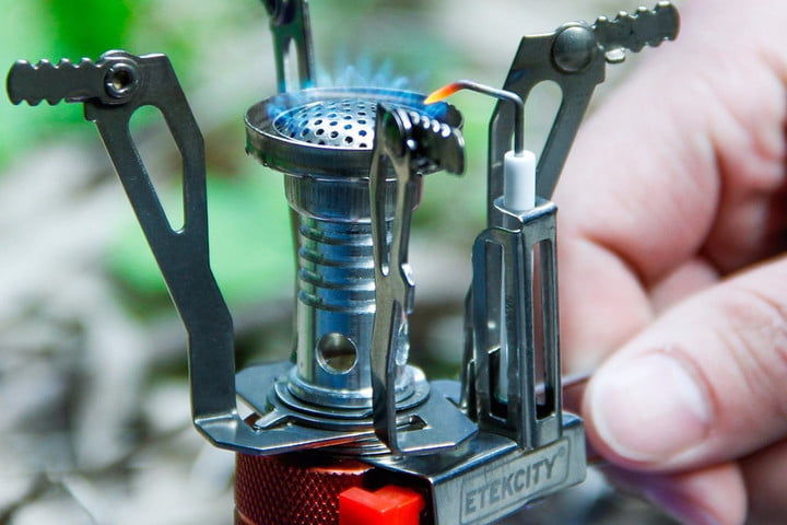 best backpacking stoves etekcity ultralight