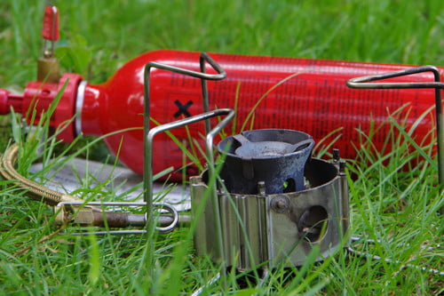 The Best Backpacking Stoves | Digital Trends