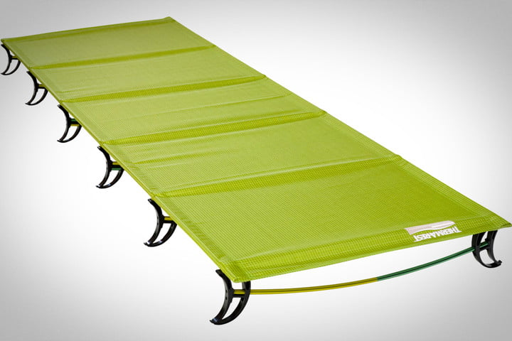 best camping cots 7