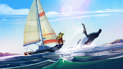 The Best iOS Games You Can Play Offline (August 2019