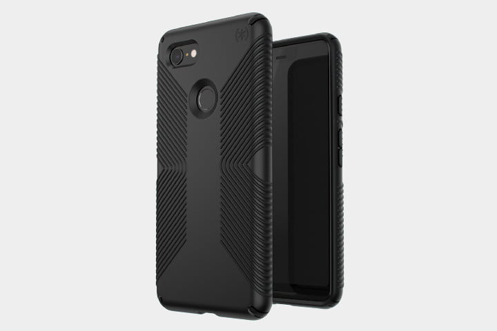 best pixel 3 xl cases speck