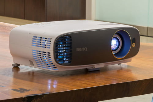 The Best Home Theater Projectors for 2019 | Digital Trends