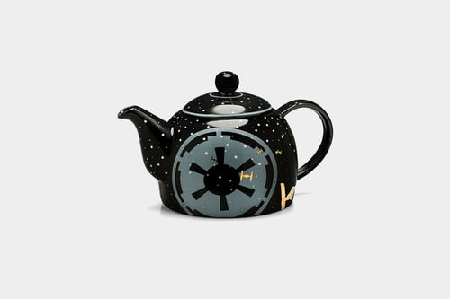 The Best Star Wars Home Decor We Could Find In The Galaxy