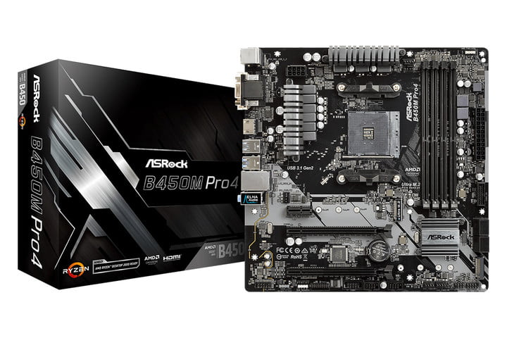The Best Motherboards for Gaming on Your PC | Digital Trends