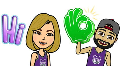 What is Bitmoji? Find Out Everything You Need to Know