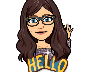 My Bitmoji Gives Me Anxiety Digital Trends