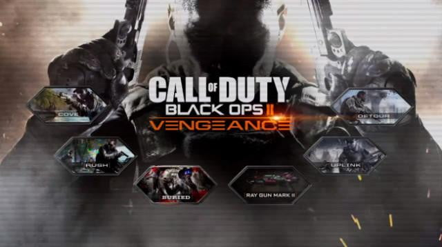 Vengeance Map Pack Vengeance Map Pack Download [XBOX/PS3/PC/USB]: FREE Vengeance Map