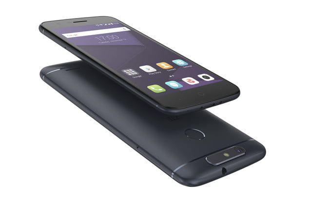 zte blade v8 news lite 3 copy