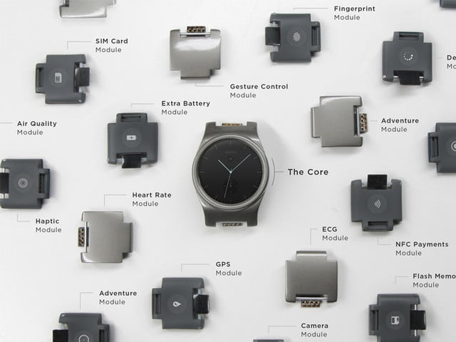 blocks smartwatch kickstarter coming 1