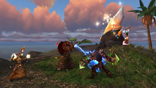 battle for azeroth everything you need to know blp81zhpr9gx1522348379825