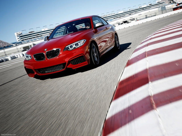 BMW-M235i_Coupe_front