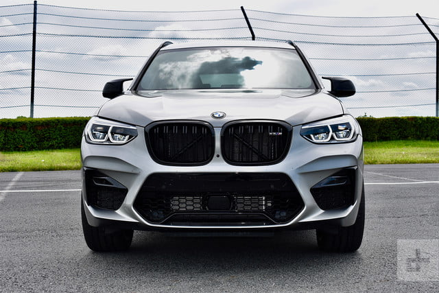 2020 bmw x3 m x4 first drive review 3