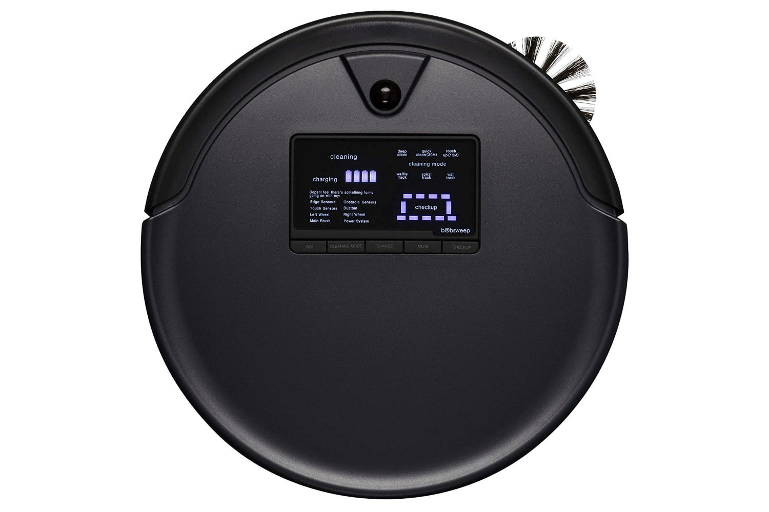 Robot Vacuums Get Big Price Cuts Just In Time For Mother S