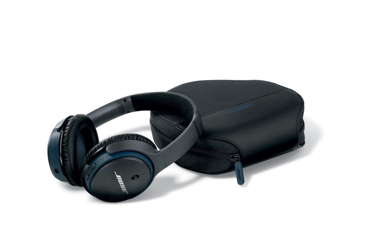 DefenderShield Anti EMF Radiation Air Tube Stereo Headphones / Earbuds With Microphone On Amazon