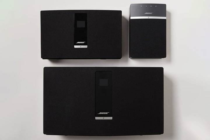 Nordstrom Memorial Day Sale: Save up to 50% on Bose electronics and more