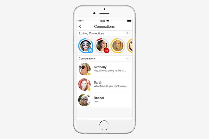 best iphone apps bumble ios