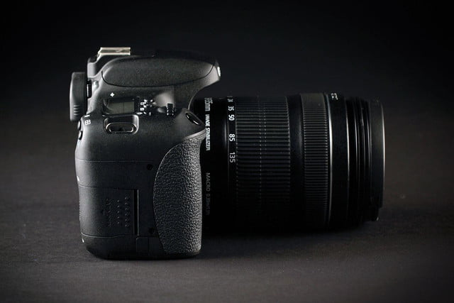 canon eos rebel t6s right side full