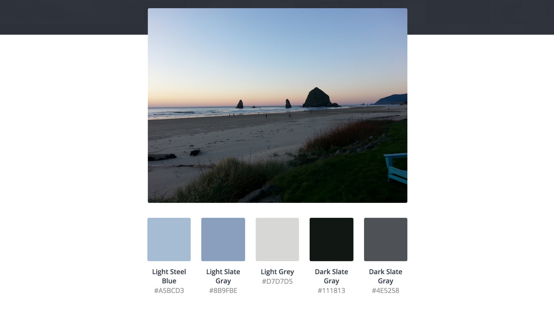 Using tech to make painting your house a little easier for Digitally paint your house
