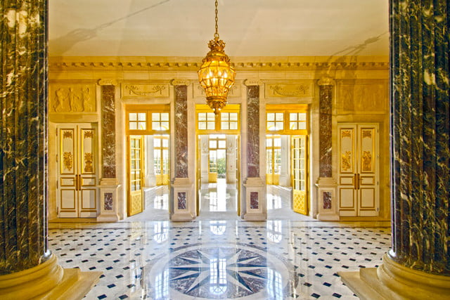 most expensive home 2015 chateau louis xiv 0022